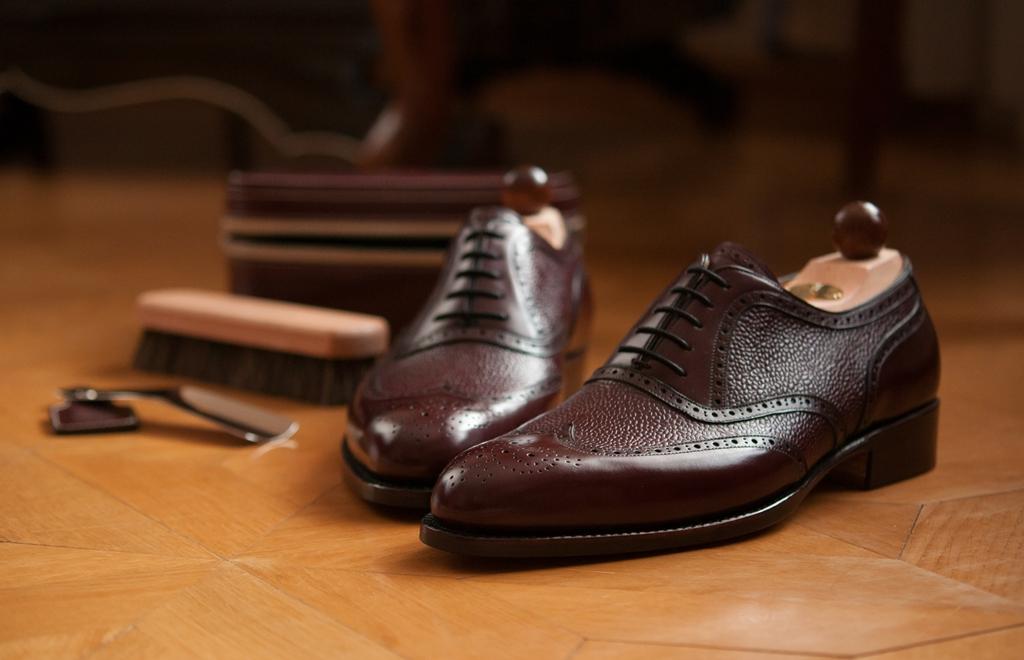 DSC_4118_shoes1