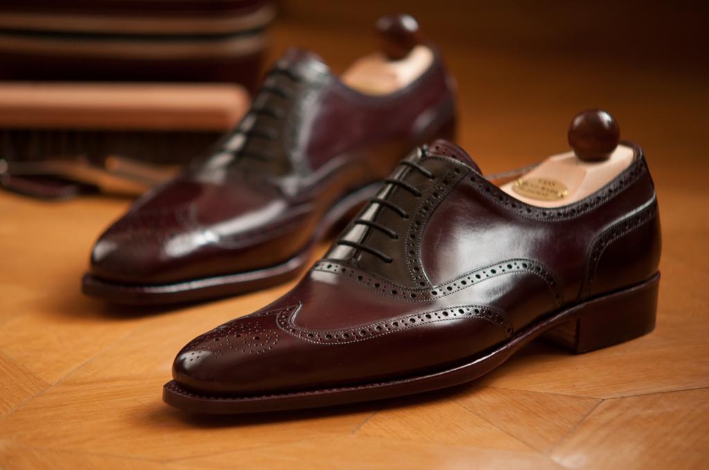 DSC_4118_shoes2