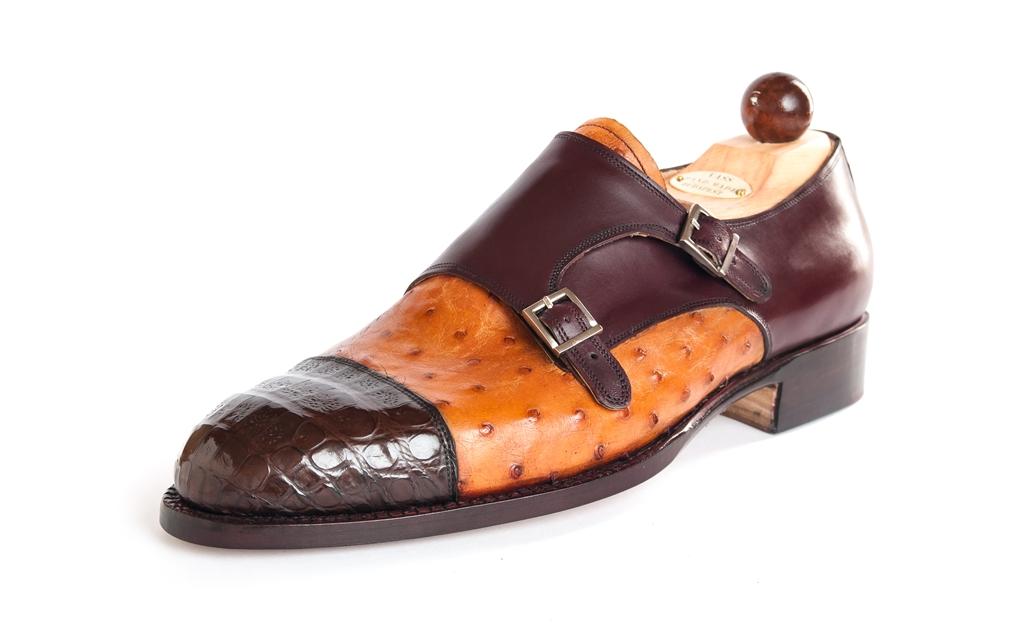 DSC_4118_shoes3