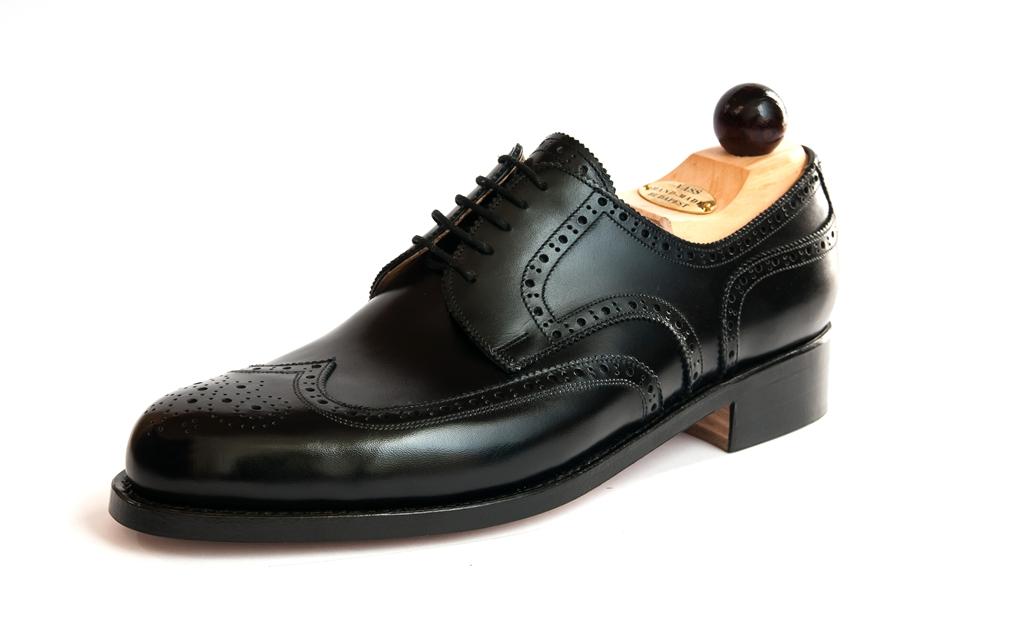 DSC_4118_shoes4