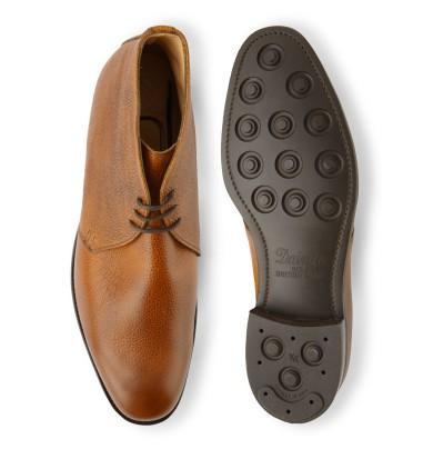 Brompton sole