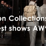 London Collections: Men – Best shows