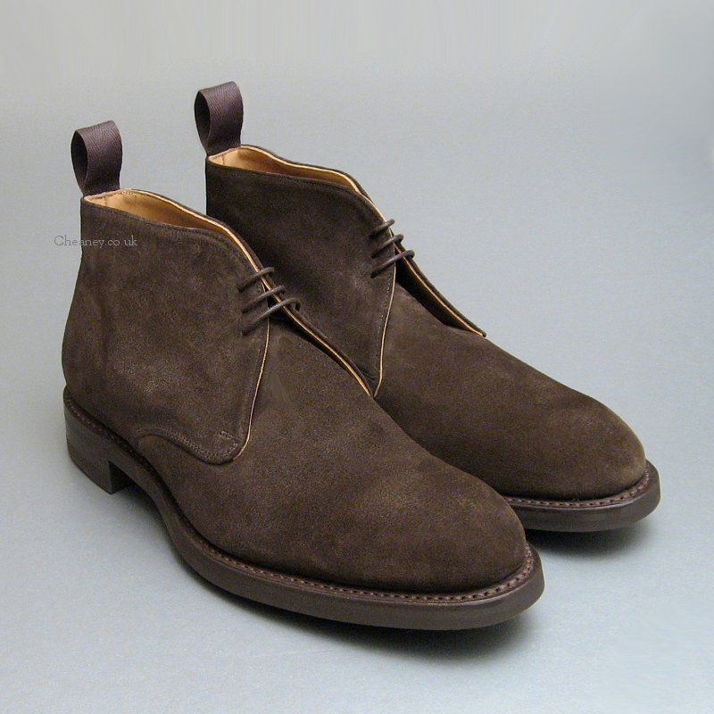 jackie-3-pony-brown-suede-cheaney-chukka-boot-l