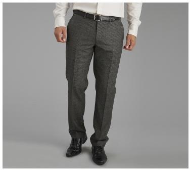 paul costelloe trousers