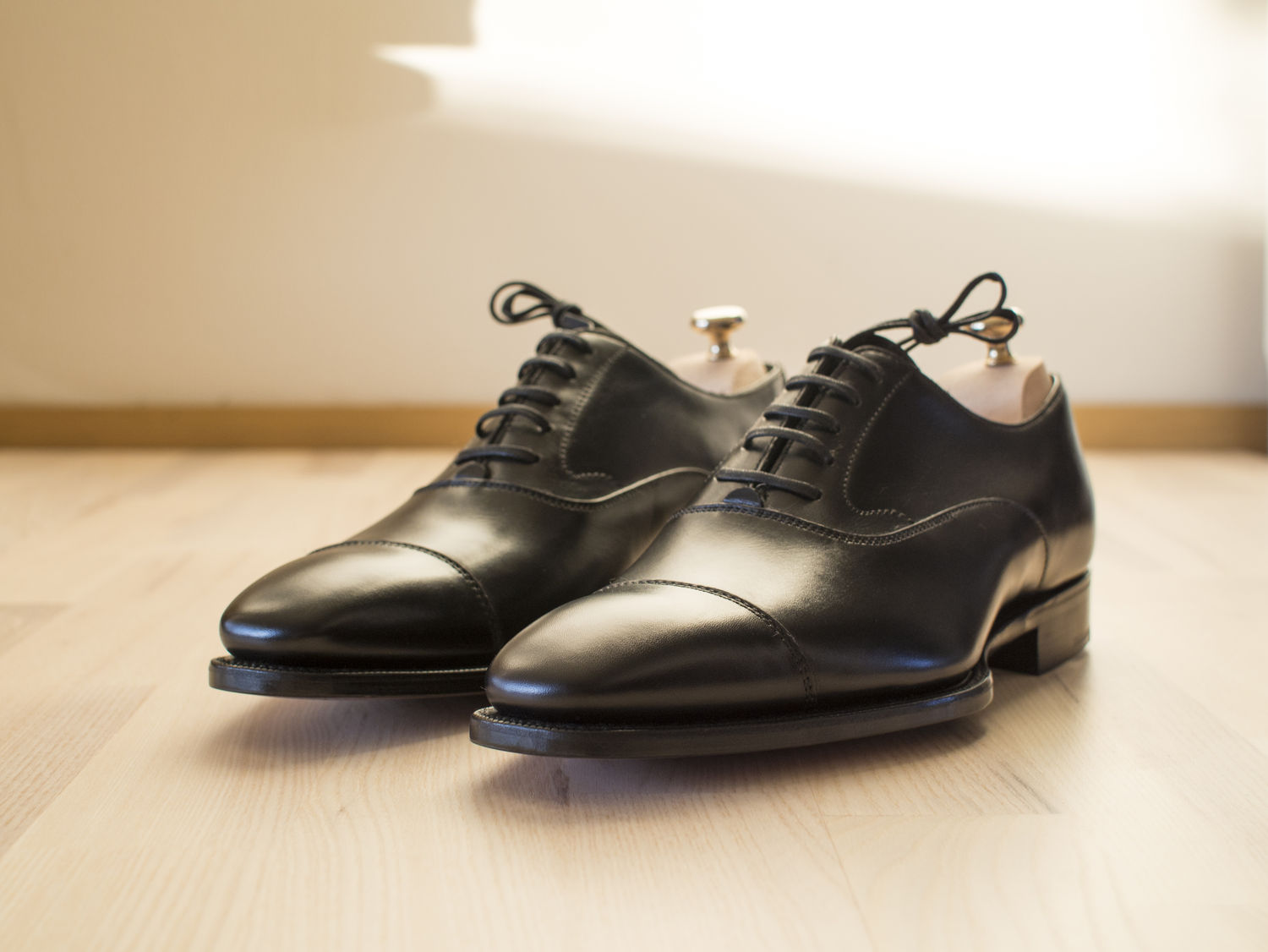 black_cap_toe_oxford_s1500x0_q80_noupscale