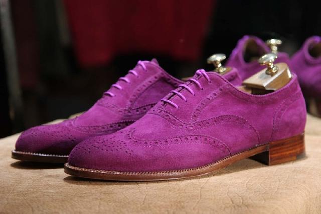 p_golft violet 2012 0011