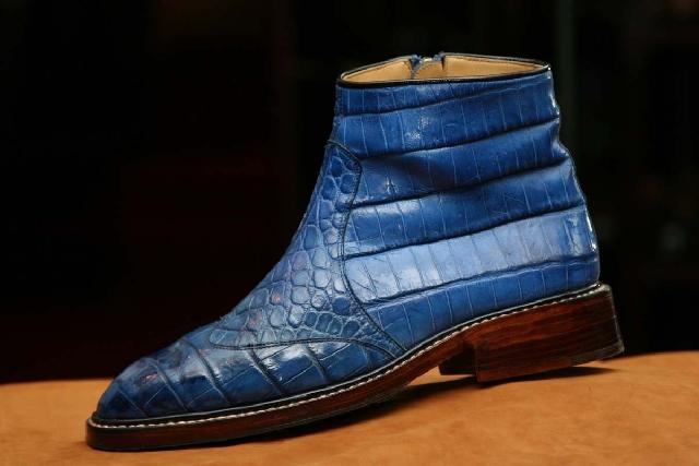 p_niebieski krokodyl, adobe