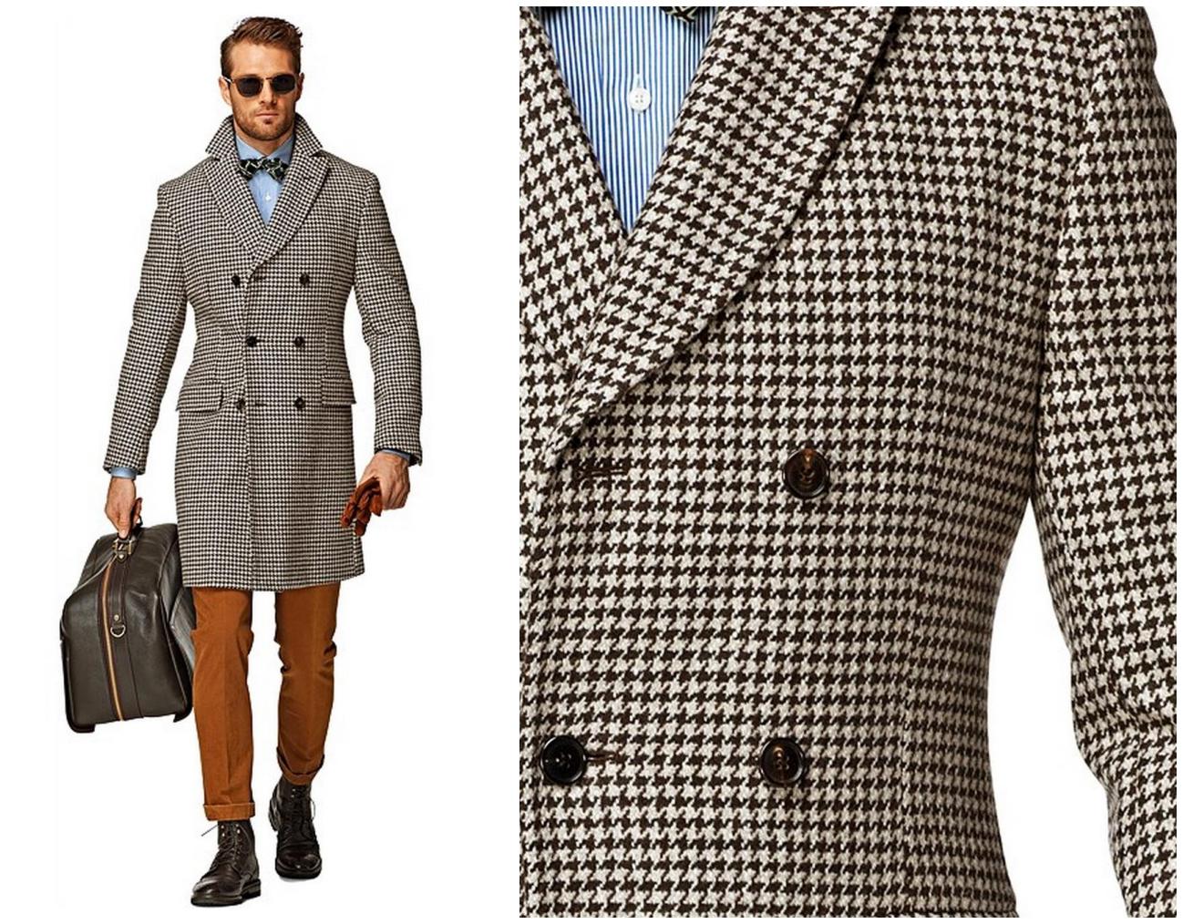 overcoat1-side