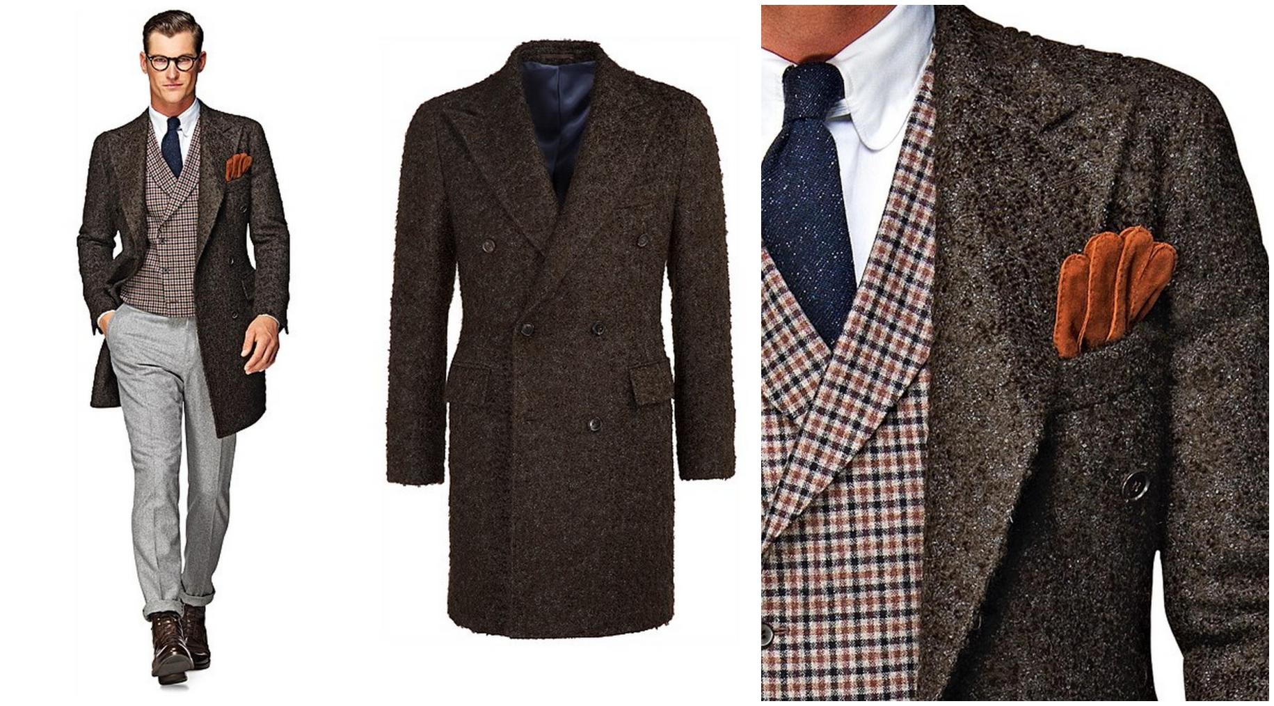 overcoat2-side