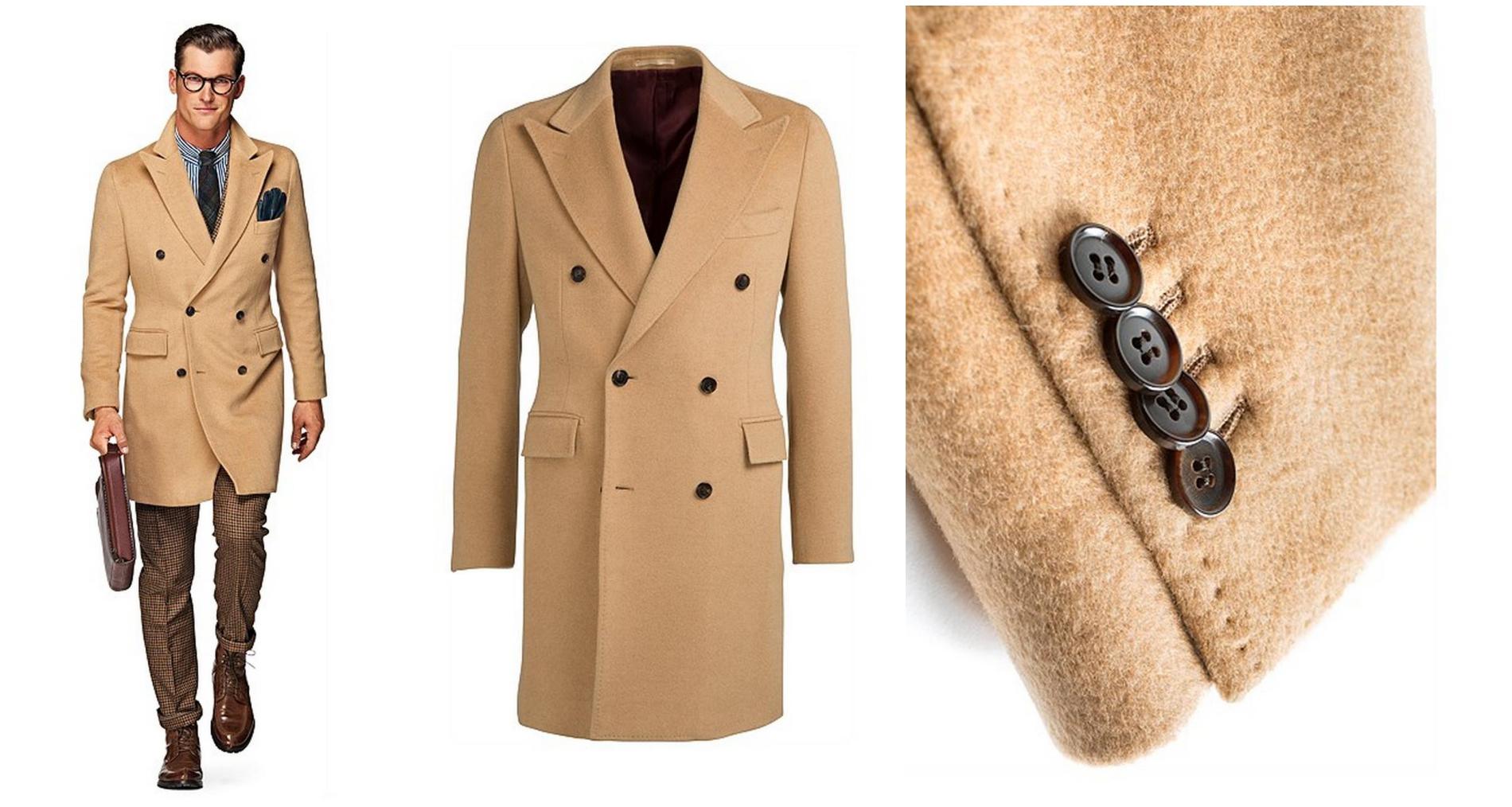 overcoat3-side