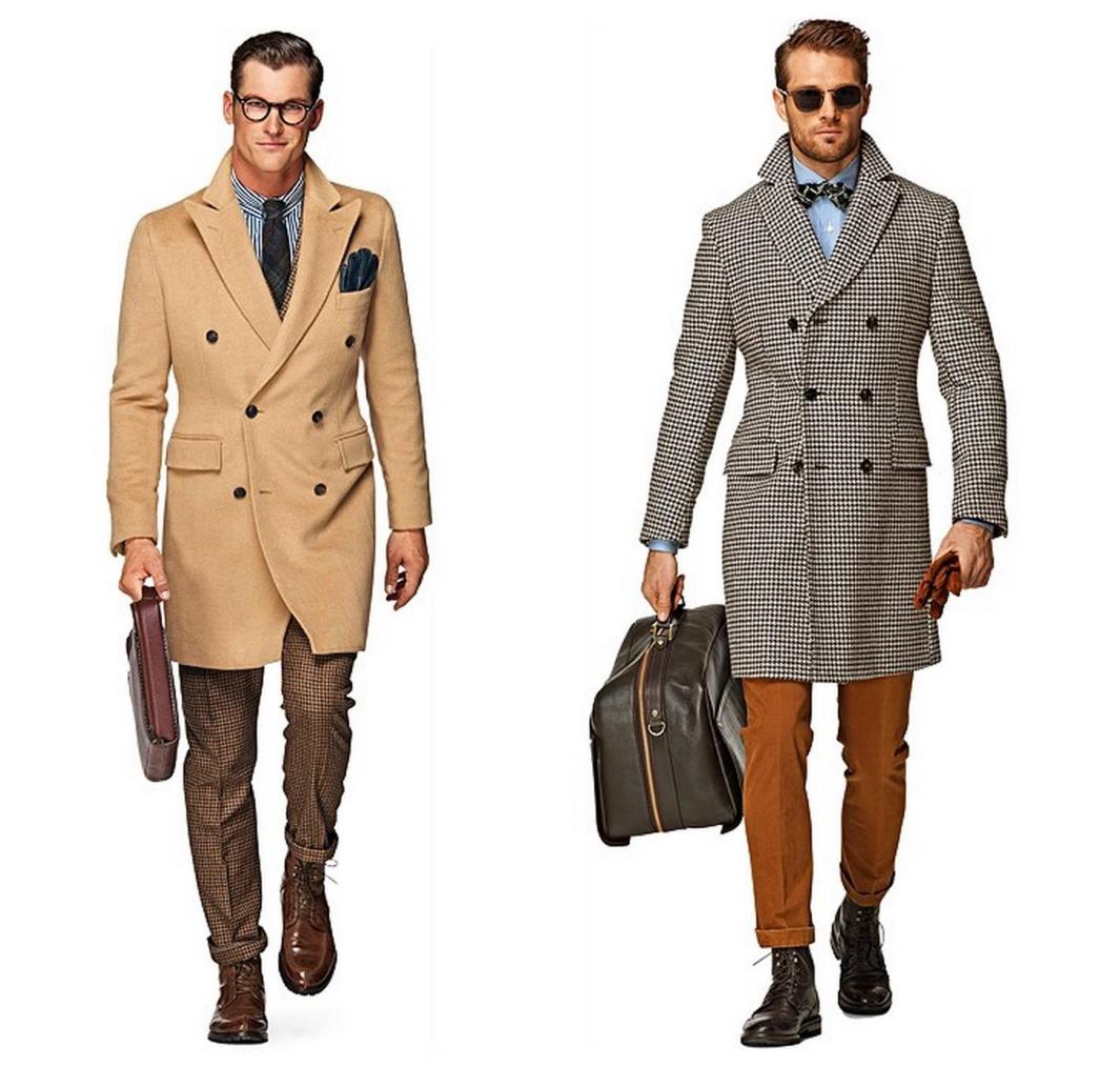 overcoats-side
