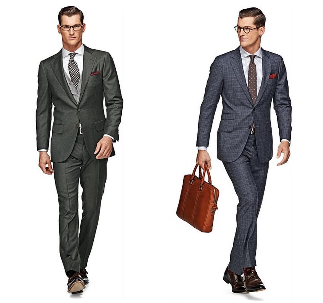 suit3-side