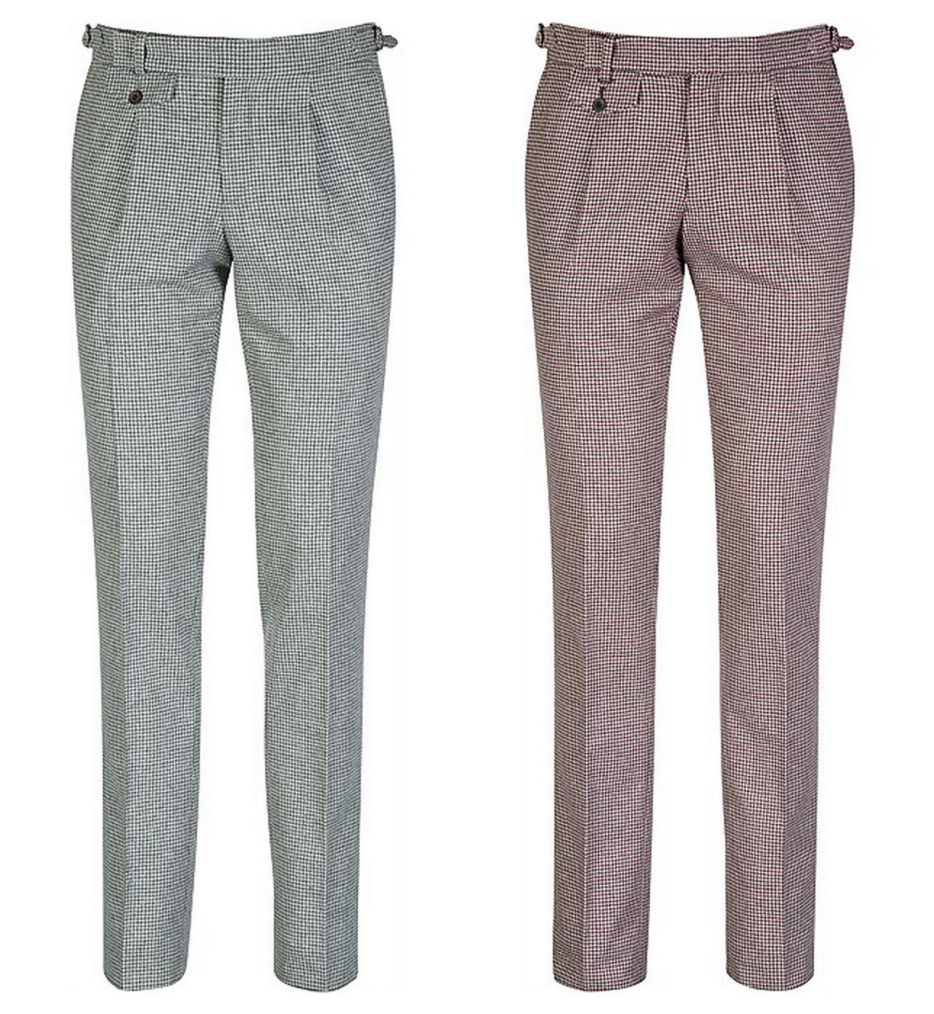 trousers-side
