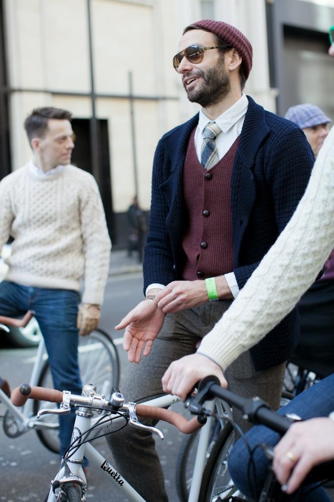 peregrine clothing