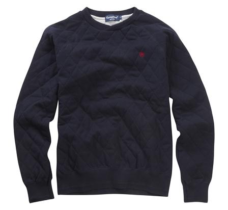 gymphlex goalkeepers sweatshirt