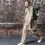 Pitti Uomo 87 is coming!