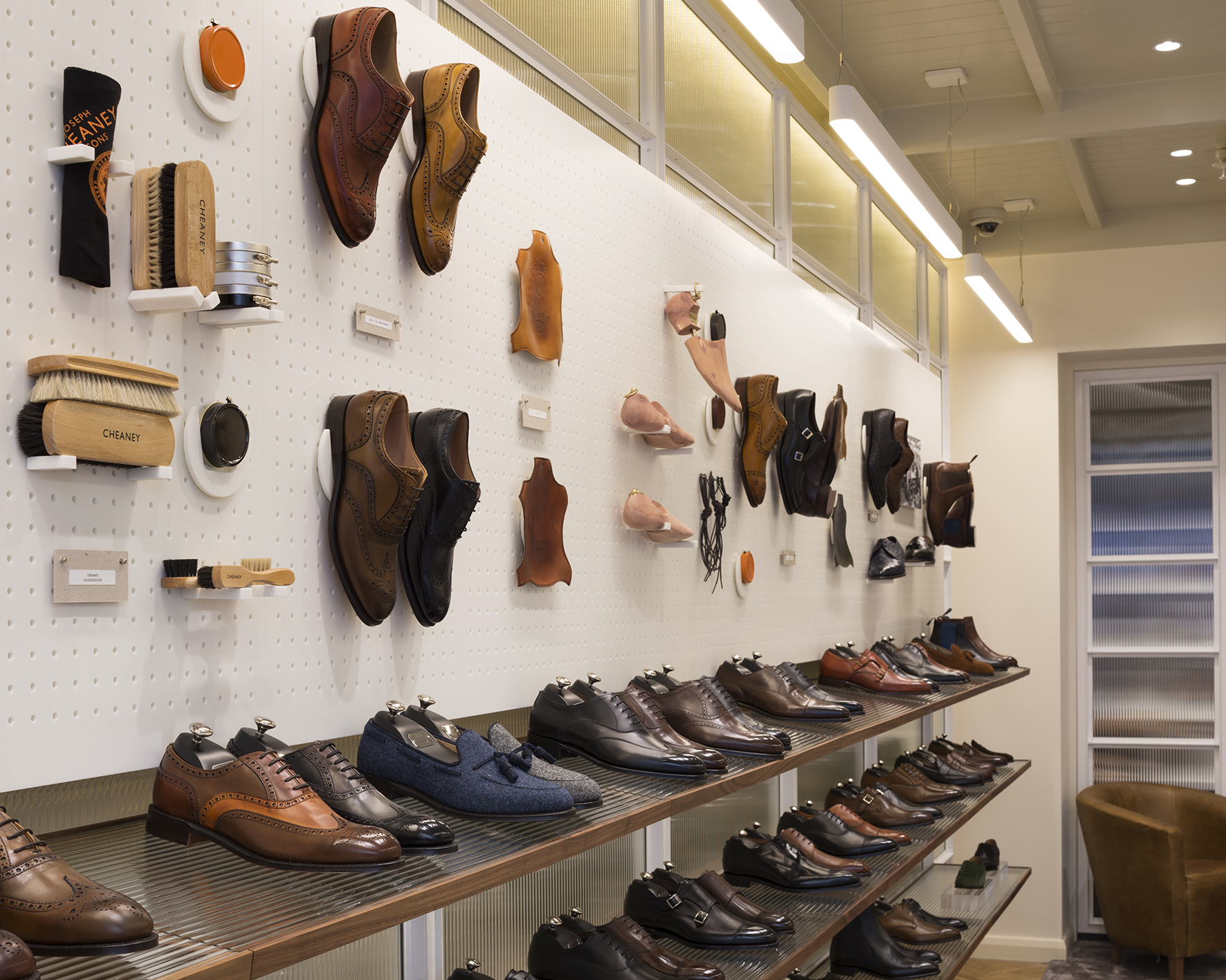 Best Men Clothing Stores