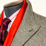 Turnbull and Asser at LC:M
