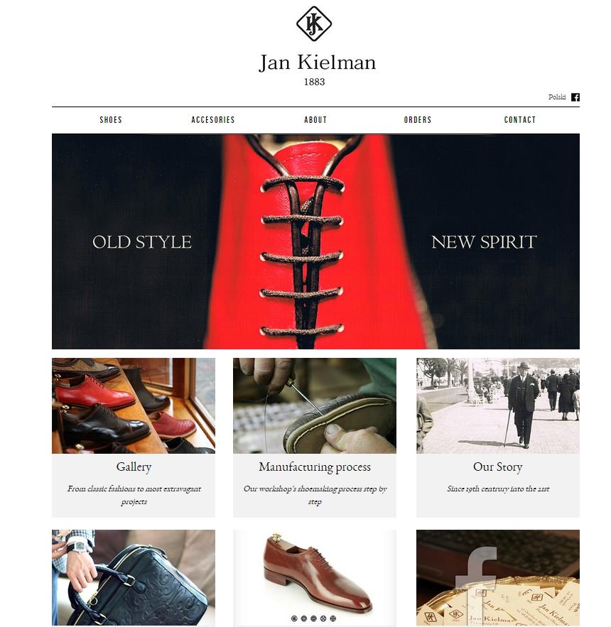 kielman website1