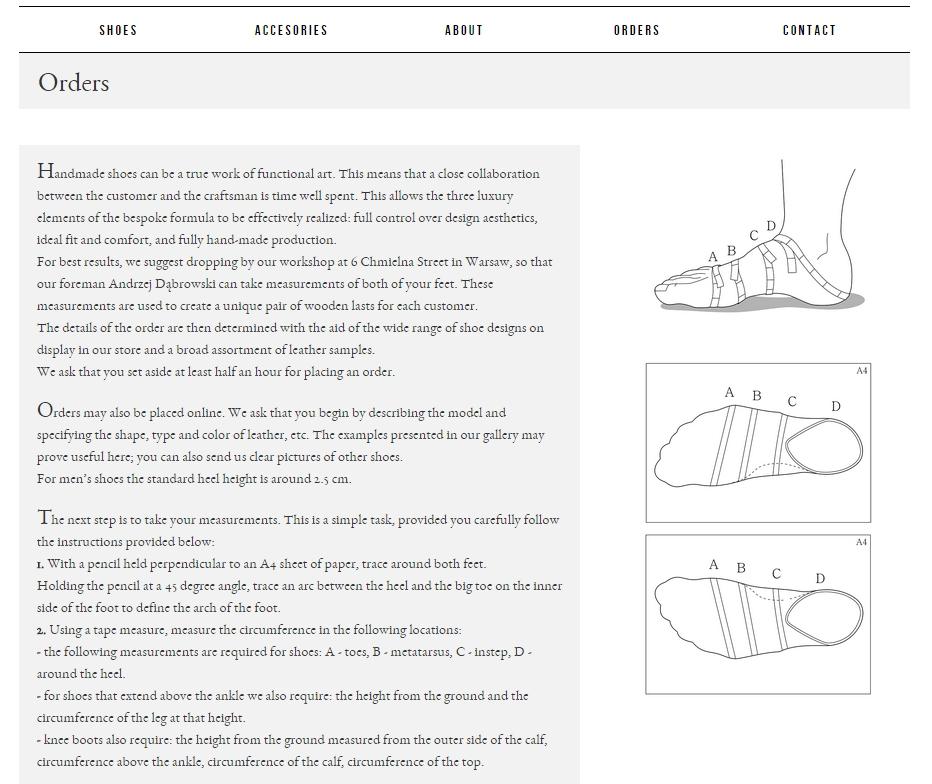 kielman website3