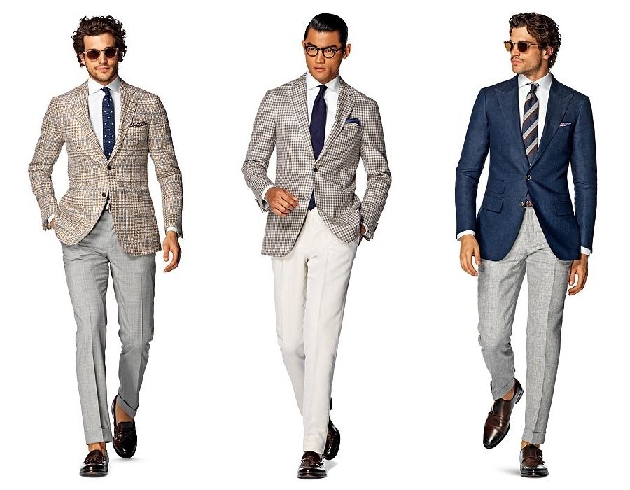 suitsupply summer-jacket1-tile