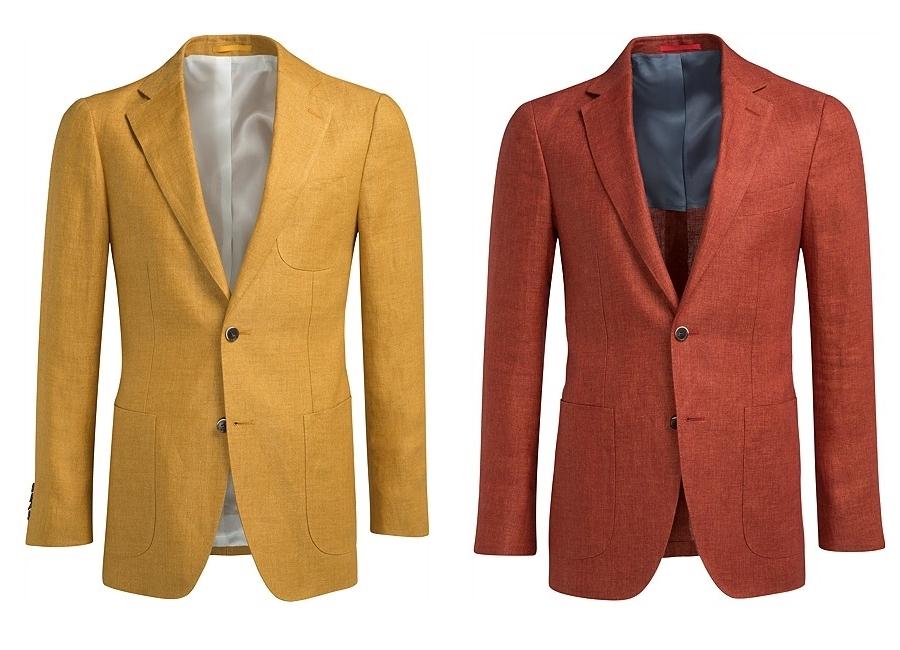suitsupply summer-jacket4-tile