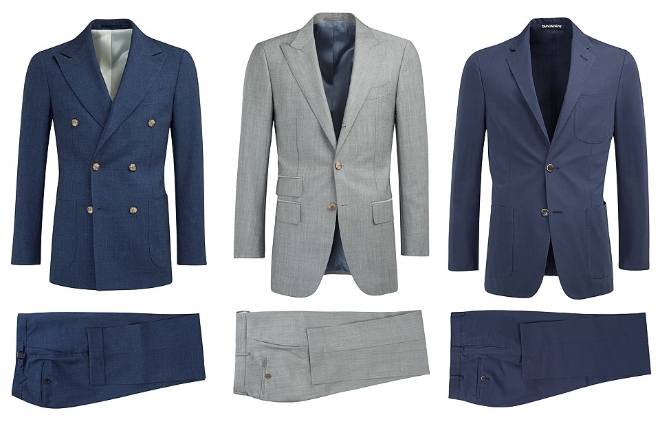suitsupply summer-suit4-tile