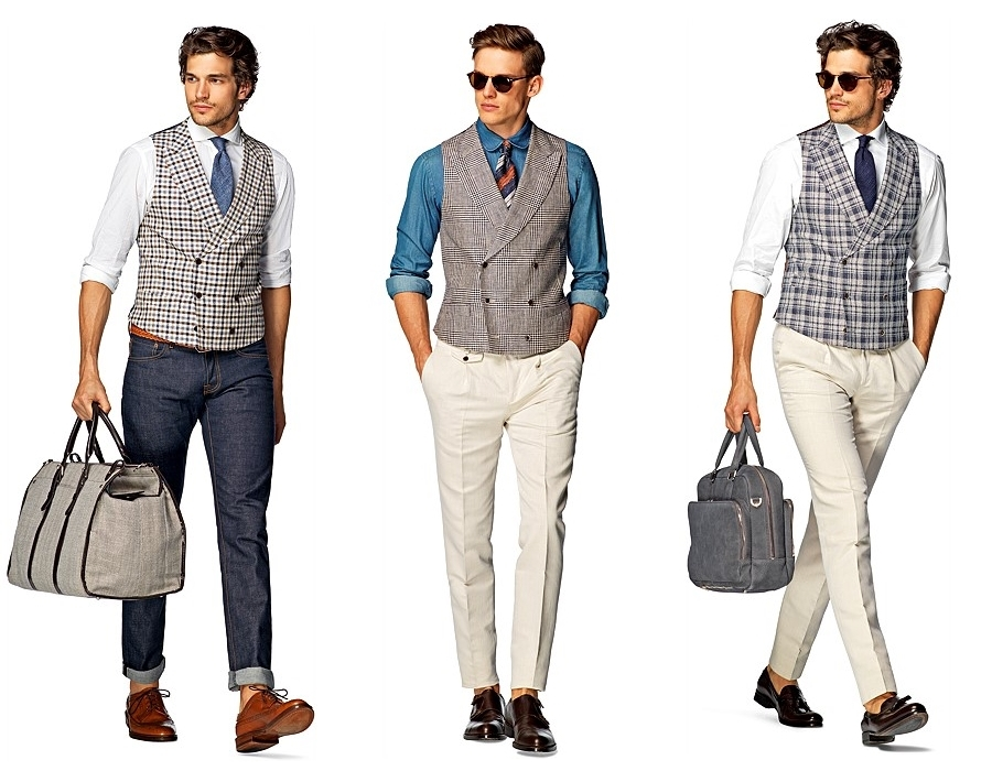 suitsupply summer-waist1-tile