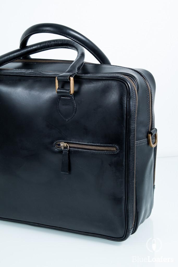 azzuraa bag
