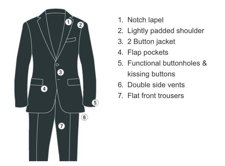 suit_napoli