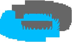 azzuraa-logo