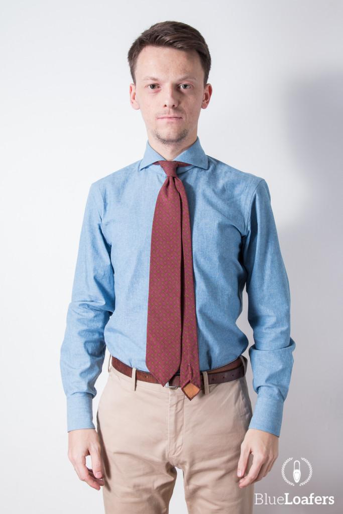 testoria shirts