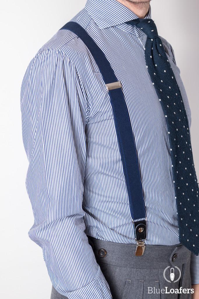 testoria shirt