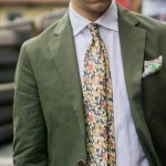 Pitti Uomo 88 Day 2 look