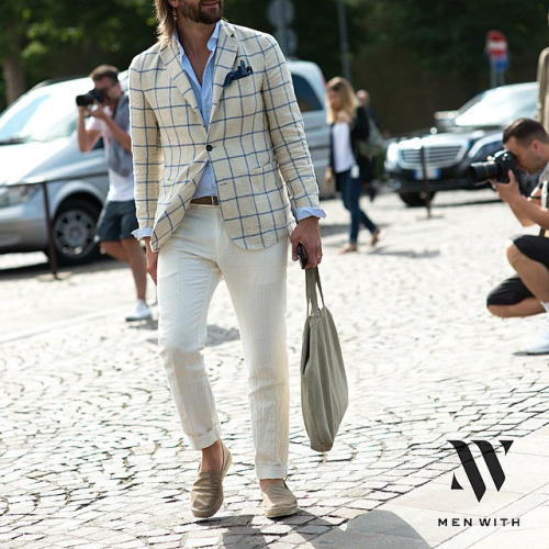 white3-menwithclass
