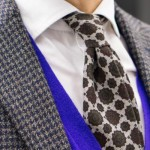 Pitti Uomo 89 – outfit day 3