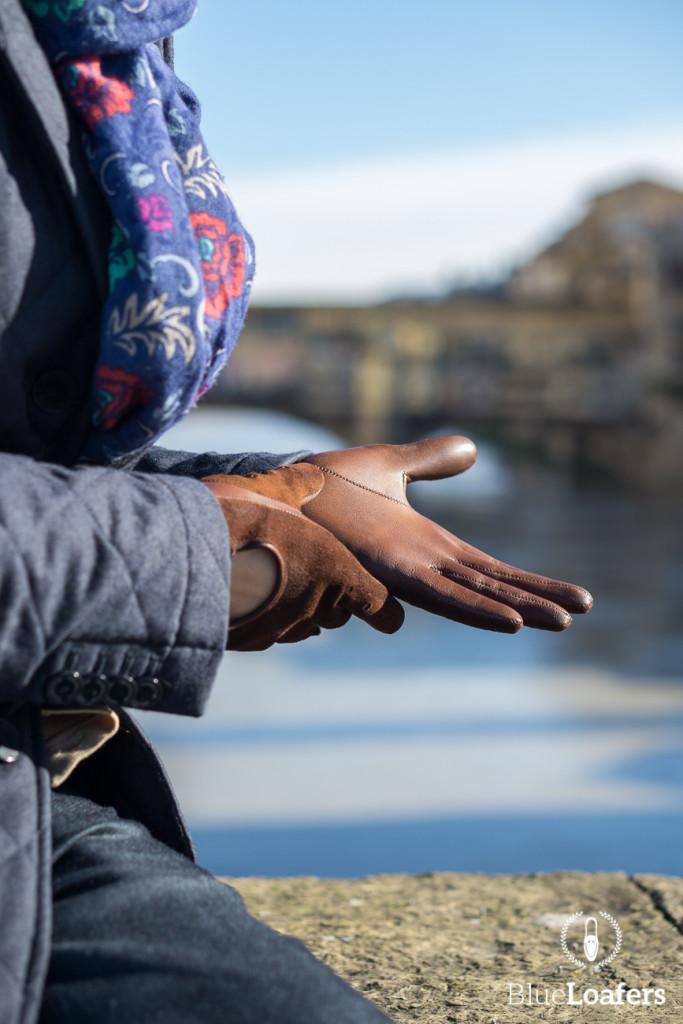 jamrozinski bespoke gloves