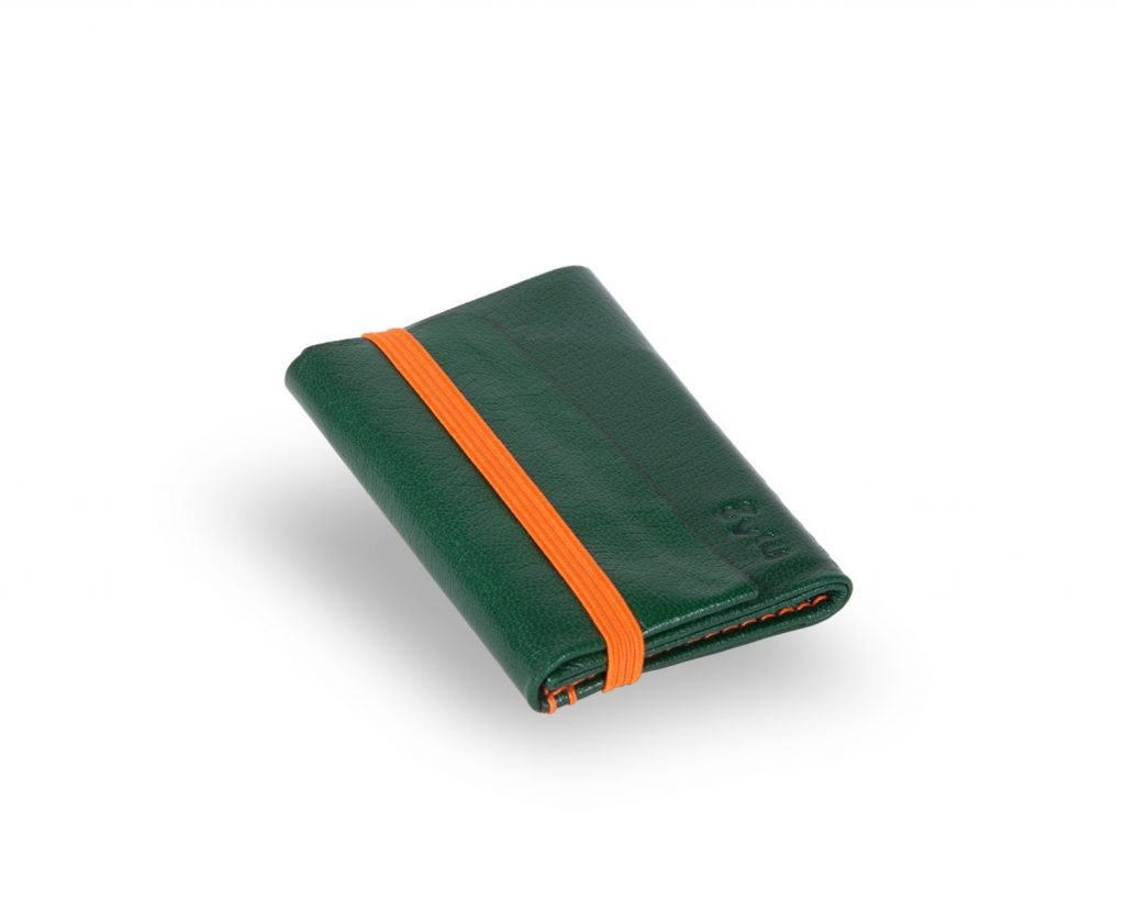 minimum squared wallet