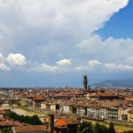 Pitti 90 – first thoughts