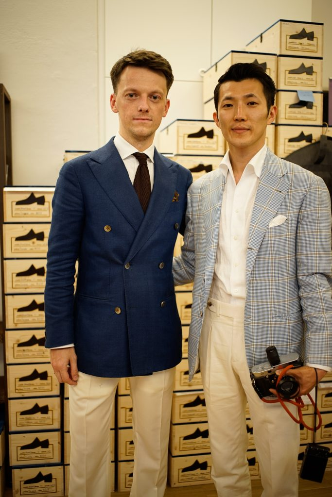 pitti_day3-259_ME