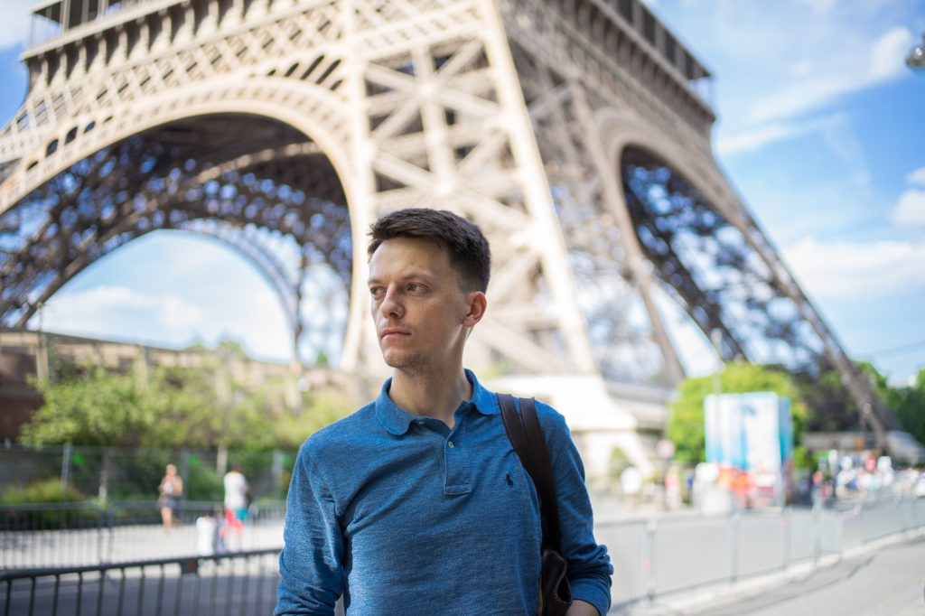 paris-136_me