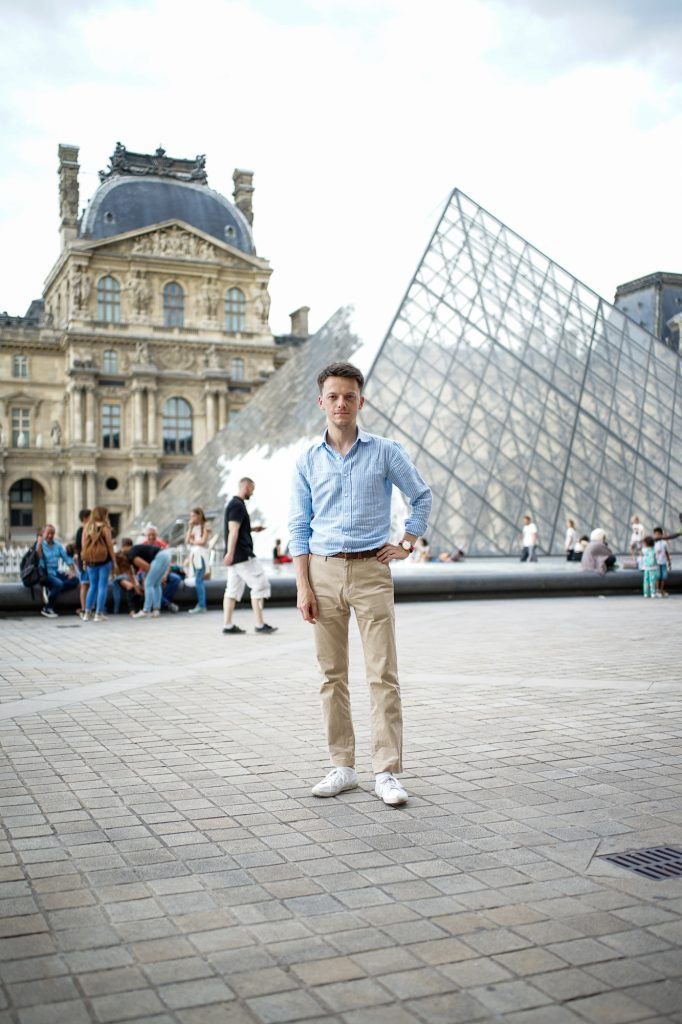 paris-391_me